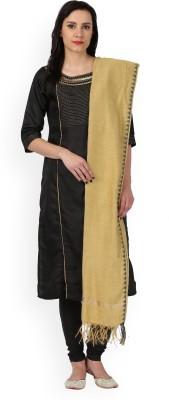 Aurelia Printed Kurta, Salwar & Dupatta Set(Stitched)