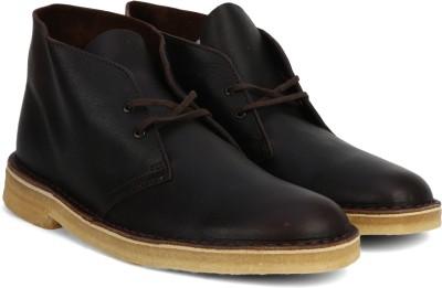 https://rukminim1.flixcart.com/image/400/400/jb2j98w0/shoe/6/t/q/26104990-8-clarks-brown-original-imafyg8xhx2azxs9.jpeg?q=90