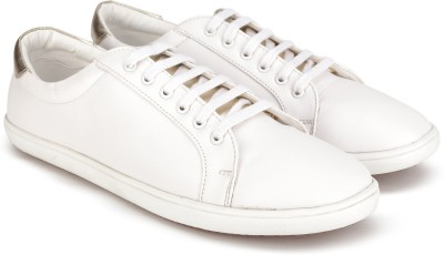 North Star Ginny Sneakers For Women(White)