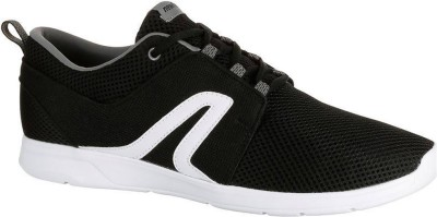 ec7f20f3698 11% OFF on NEWFEEL by Decathlon Soft 140 Walking Shoes For ...
