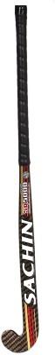 sachin Sr-5000 Hockey Stick - 37 inch(Multicolor)
