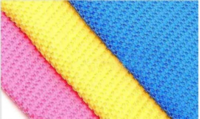 https://rukminim1.flixcart.com/image/400/400/jb2j98w0/vehicle-washing-cloth/g/f/a/3pcs-car-high-absorbing-magic-dust-drying-chamois-cloth-chamois-original-imafyh8qugvx84zw.jpeg?q=90