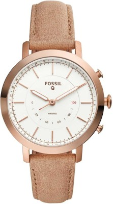 Fossil FTW5007  Analog Watch For Women