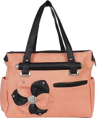 1bf34666de35 Unique by UNHB-CR_008 Waterproof Shoulder Bag(Beige, 12 L)