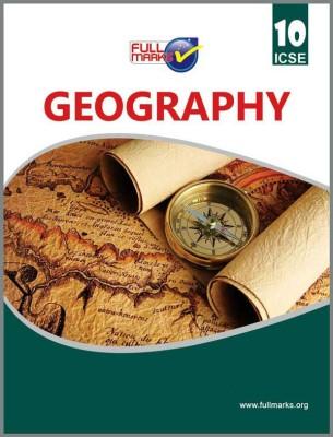 https://rukminim1.flixcart.com/image/400/400/jb3yp3k0/book/2/2/0/icse-geography-for-class-10-original-imafyjc2xgjykyfc.jpeg?q=90