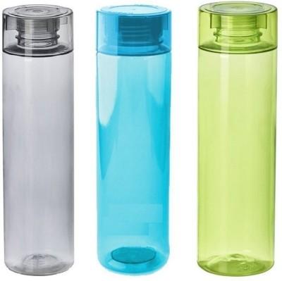 https://rukminim1.flixcart.com/image/400/400/jb3yp3k0/bottle/e/8/w/1000-set-of-3-premium-plastic-bottle-shf-1679-shrih-original-imafyghe7wgkg3hg.jpeg?q=90