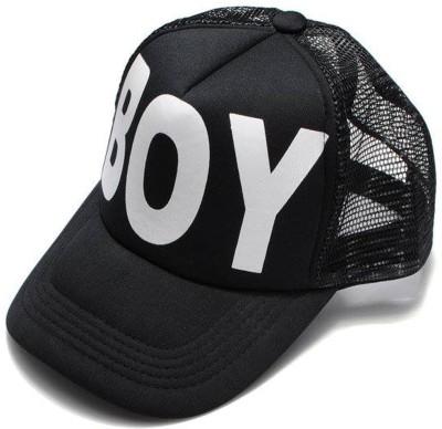 Promoworks Printed Baseball Cap Cap
