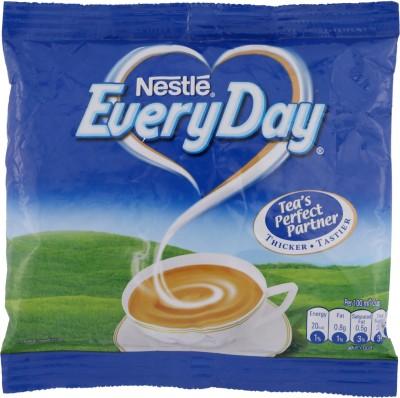 Nestle Dairy Whitener Milk Powder(200 g)