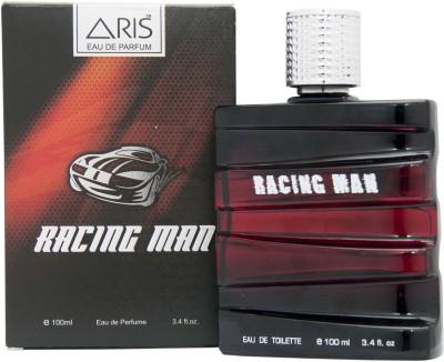 ARIS RACING MEN 100ML PERFUME FOR MEN Eau de Parfum  -  100 ml(For Men & Women)  available at flipkart for Rs.90