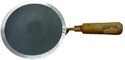 Golden Eagle tawa 25 cm diameter(Iron)  available at flipkart for Rs.243