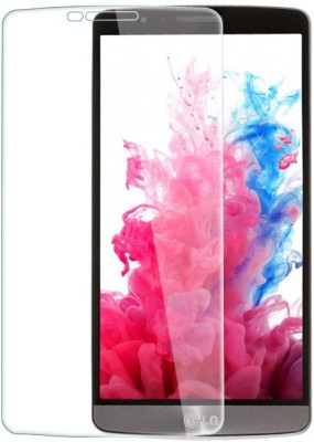 S-Softline Screen Guard for LG Nexus 5 at flipkart