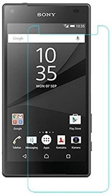 the latest b7f61 e42ab 40% OFF on Sony Xperia R1 Plus.: Xperia R1 Plus : Sony R1 Plus ...