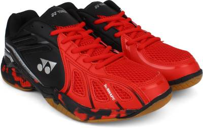 Yonex SUPERACELT Badminton Shoes For Men
