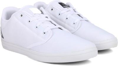 reebok tread fast sneakers - 52% OFF