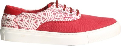North Star LOLA Casuals For Women(Pink)