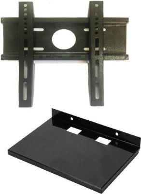 Marshal MS 1212 Fixed TV Mount