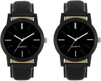 LEBENSZEIT Analog Watch   For Boys LEBENSZEIT Wrist Watches