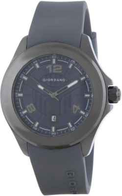 Giordano A1066-04  Analog Watch For Men