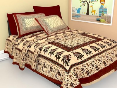 https://rukminim1.flixcart.com/image/400/400/jb5e4y80/bedsheet/r/5/e/single-bedsheet-with-pillow-cover-jtnf-05-flat-jaypurtextile-original-imafyhfwgdwcgbze.jpeg?q=90