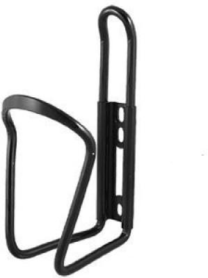 Lista Carrier Bracket Bicycle Bottle Holder( )  available at flipkart for Rs.99