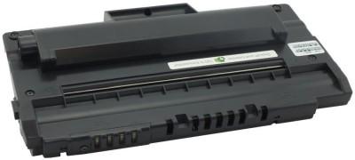 SPS SCX D4200A / SCX4200 / 4200 Compatible Black Toner Cartridge for Samsung Black Ink Toner SPS Toners