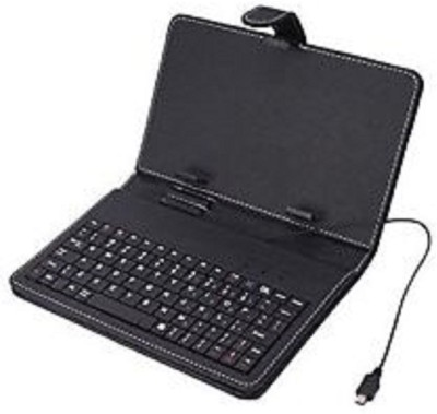 TECHON 02 Wired USB Tablet Keyboard