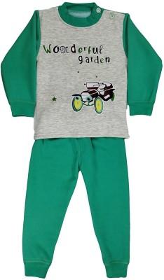 https://rukminim1.flixcart.com/image/400/400/jb5e4y80/kids-nightwear/a/q/z/1-2-years-sk142-greygr-55-icable-original-imafykgdmtfa8xty.jpeg?q=90