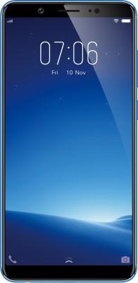 VIVO V7 (Energetic Blue, 32 GB)(4 GB RAM)