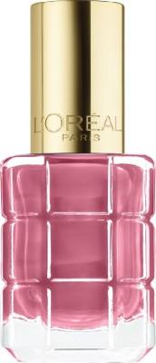 L'Oreal Paris Paris L'Huile Nailpaints Nail Rose Ballet 224