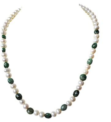 https://rukminim1.flixcart.com/image/400/400/jb5e4y80/necklace-chain/3/t/g/sn764-necklace-surat-diamonds-original-imafyk96jbghfpqn.jpeg?q=90