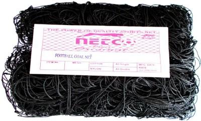 Netco Power NetFoot Football Net Black