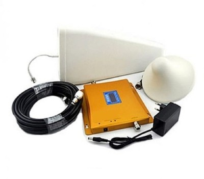 835ae7f8186680 33% OFF on Mobspy 2G +3G +4G Mobile Signal Booster 1600 3G Router Antenna  Booster on Flipkart | PaisaWapas.com