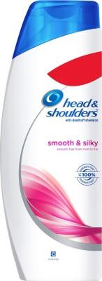 Head & Shoulders NA(360 ml)