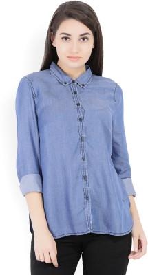 https://rukminim1.flixcart.com/image/400/400/jb5e4y80/shirt/y/z/3/m-10193447-light-blue-denim-vero-moda-original-imafykg42qmeunrs.jpeg?q=90