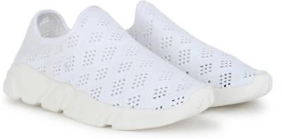 Jealous 21 Sneakers For Women
