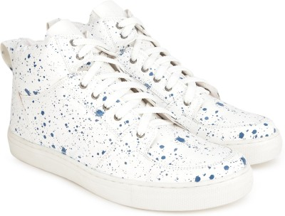 North Star Bonnie Sneakers For Women(White)
