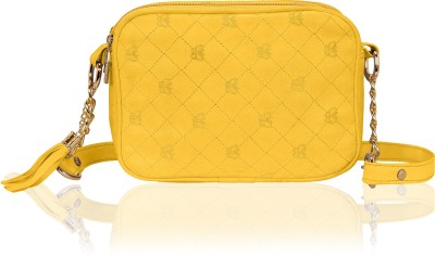 https://rukminim1.flixcart.com/image/400/400/jb5e4y80/sling-bag/u/4/y/designer-double-compartment-cross-body-sling-bag-for-girls-women-original-imafyjzv6s3gruhk.jpeg?q=90