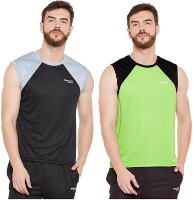 https://rukminim1.flixcart.com/image/400/400/jb5e4y80/t-shirt/a/q/c/xxl-msts-combo-slcs-bg-gb-masch-sports-original-imafykubk7pznhg5.jpeg?q=90