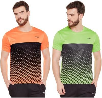 https://rukminim1.flixcart.com/image/400/400/jb5e4y80/t-shirt/b/q/j/m-msts-combo-fd-o-g-masch-sports-original-imafykubmnsdymzj.jpeg?q=90