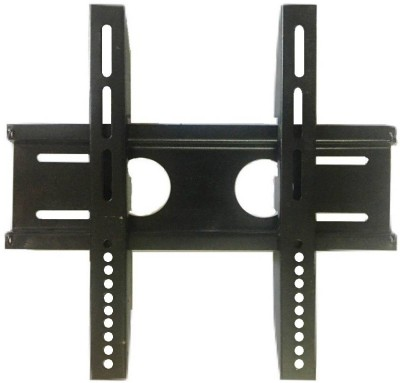Gadget Deals Universal Wall Mount Stand For 26 inch To 42 inch LCD & LED TV Fixed TV Mount  available at flipkart for Rs.279