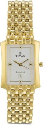 https://rukminim1.flixcart.com/image/400/400/jb5e4y80/watch/f/r/h/nh1927ym04-titan-original-imafykgbvtxyfq5y.jpeg?q=90
