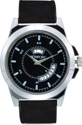 Newport SEADIVER-020207 Watch  - For Men