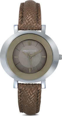 Provogue DIVA-090907 Watch  - For Women