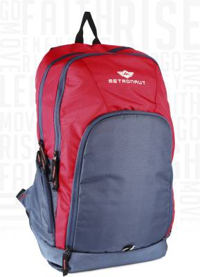 Metronaut Citytrek 22.4 L Backpack