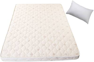 Mattresses by Recron - From ₹1,499 Comfort Promised