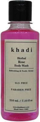 https://rukminim1.flixcart.com/image/400/400/jb6tksw0/body-wash/e/a/y/210-herbal-rose-body-wash-sls-paraben-free-khadi-original-imafyjaph6chxeeq.jpeg?q=90