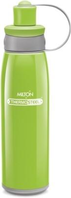 https://rukminim1.flixcart.com/image/400/400/jb6tksw0/bottle/h/5/t/500-thermosteel-bravo-milton-original-imafyky9qe9dzsg3.jpeg?q=90