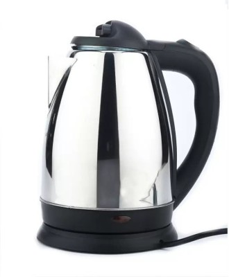 138b54826d4 Lagom. Lagom Cordless Stainless Steel Tea Heater with Auto Shut Off   Boil  Dry Protection Electric Kettle Electric Kettle(1.8 L ...