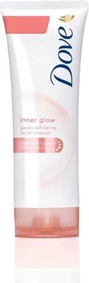 Dove Inner Glow Face Wash(50 ml)