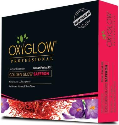 https://rukminim1.flixcart.com/image/400/400/jb6tksw0/facial-kit/t/p/v/240-oxyglow-kesar-fairness-glow-facial-kit-260-gm-1-oxyglow-original-imafyhskskpgrcze.jpeg?q=90